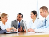 Argus Health Systems Participate in NCPDP Focus Group