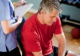 New Study of Physical Therapists Reveals Surprising Job Perspectives