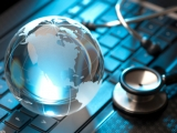 IMS Study Forecasts Rebound in Global Spending on Medicines, $1.2 Trillion By 2016