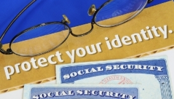 Tax-related Identity Theft Scam Targets Physicians