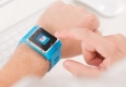 More Than a Fashion Statement, Today's Wearable Technology Can Save Patient Lives